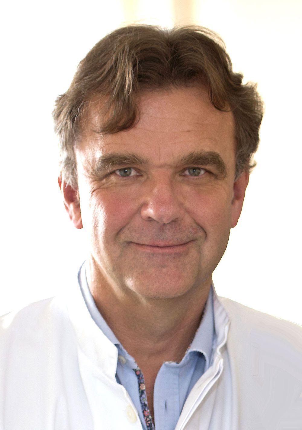 Dr. Jög Zimmermann