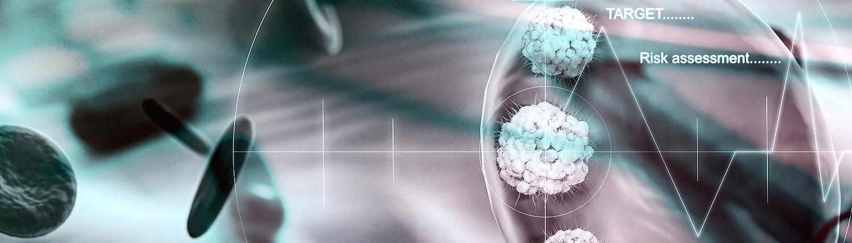 prostatakarzinom gleason 3+4